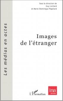 images_de_l'etranger