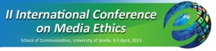 international_media_ethics