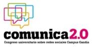 comunica_2.0