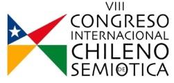 congreso_semiotica_chile