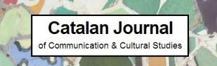 catalan_journal
