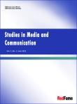 SMC cover