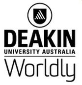 Deakin_Worldly_Logo-legacy