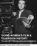 womens film ntv