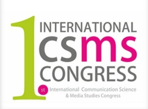 1st csms congress