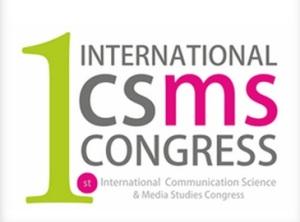 1st csms congress