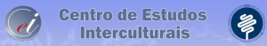 centro de estudos interculturais