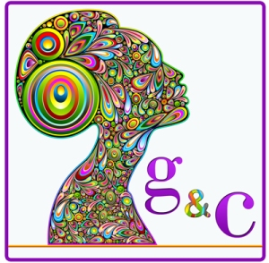 logo II ICGC on line