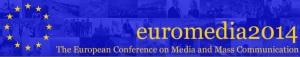 Euromedia 2014