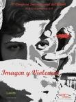 Imagen y Violencia