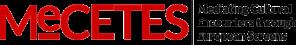 MeCETES-Red-Lato-e1389868921153