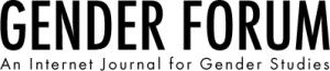 logo-gender-forum