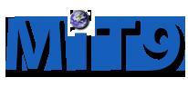 mit9_web2_logo