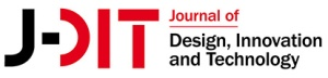 logo_j-dit