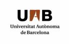 uab-logo