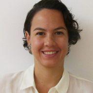 Beatriz María Gómez Morales