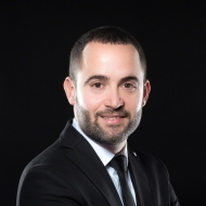 Jesús Segarra-Saavedra