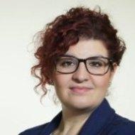 Raquel Crisóstomo Gálvez