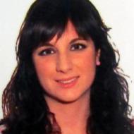 Rosa Ferrer Ceresola