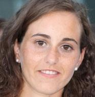 Sara Narvaiza Amengual