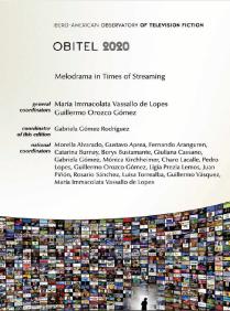 Obitel2020
