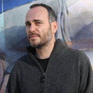 Javier_Mateos-Perez