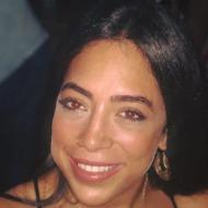Sabine Fakih
